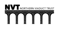 Eden Viaducts