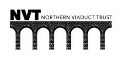 Eden Viaducts